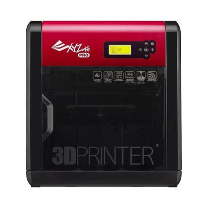 impresora-3d-xyz-da-vinci-10-pro-usbwifi-compatible-con-filamentos-de-terceros-abspla-20x20x20-resolucion-01mm