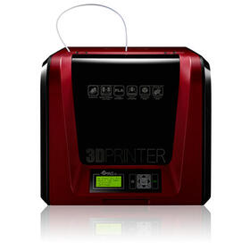 impresora-3d-xyz-junior-10-pro-filamento-pla-objeto-15x15x15-res-01mm-admite-filamento-pla-de-terceros-175mm