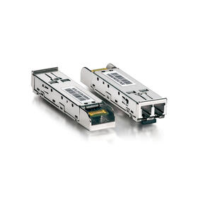 transceiver-sfp-fibra-optica-multimode
