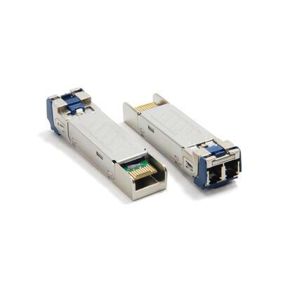 transceiver-sfp-fibra-optica-singlemode-10km