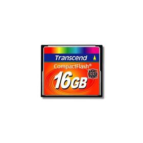 transcend-compact-flash-16gb-133x