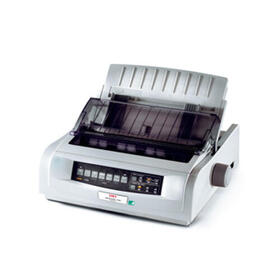 impresora-matricial-oki-5591eco-monocromo-a3-360ppp-usb
