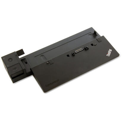 docking-lenovo-thinkpad-pro-dock-65w-vga-display-port-dvi-rj45-usb-30-usb-20-compatible-con-x250-l470