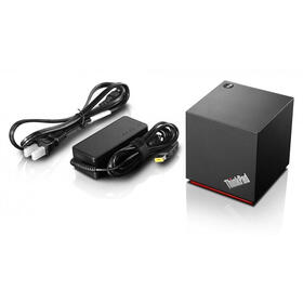 docking-lenovo-wigig-docking-display-port-hdmi-rj45-usb-31-usb-20-audio-compatible-x1-carbon-x1-tablet-x1-yoga-x260-x270-t460-t4