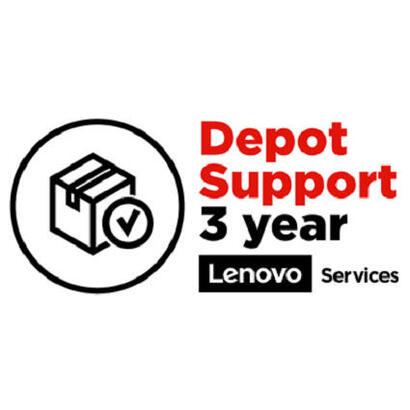 ampliacion-garantia-lenovo-5ws0a23813-3anos-garantia-depositoentrga-cci-desde-1ano-garantia-depositoentrega-cci