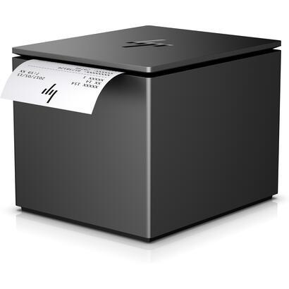 tpv-impresora-hp-elite-pos-1rl96aa-termica-80mm-conexion-usb-serie-rj12-color-negro