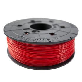 bobina-filamento-abs-color-red-600gr-con-chip-para-rellenar-cartuchos-xyz-davinci-10-pro