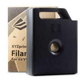 cartucho-filamento-abs-color-rosa-purpurin-600gr-para-impresoras-xyz-davinci-10-pro