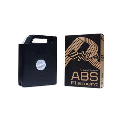 cartucho-filamento-abs-color-neon-yellow-600gr-para-impresoras-xyz-davinci-10-pro