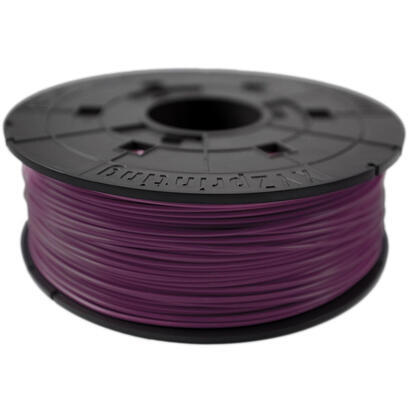 cartucho-filamento-abs-color-grape-purple-600gr-para-impresoras-xyz-davinci-10-pro