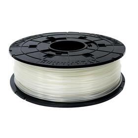bobina-filamento-pla-color-nature-blanco-600gr-con-chip-para-rellenar-cartuchos-de-impresoras-xyz-davinci-10-pro