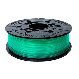 bobina-filamento-pla-color-clear-green-600gr-para-impresoras-xyz-modelos-junior-mini-nano