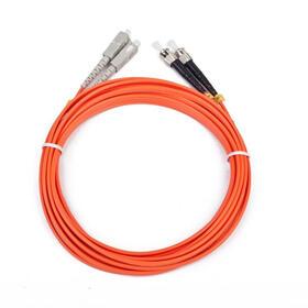 iggual-cable-fibra-optica-duplex-mult-stsc-5-mts