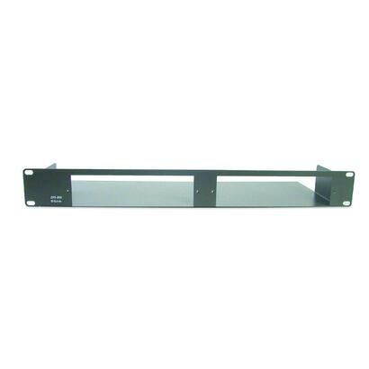 d-link-dps-800-chasis-fuente-redundante-2-slot