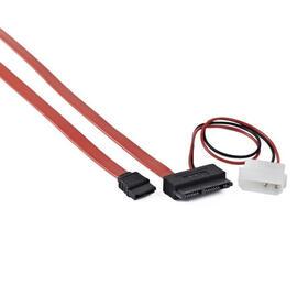 iggual-cable-combo-micro-sata-para-18-hdd-25cm