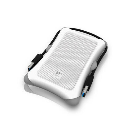 silicon-power-hd-externo-a30-1tb-25-usb-30-blanco