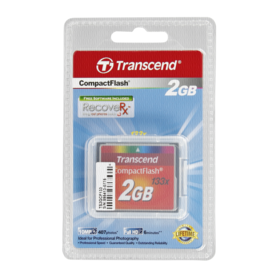 transcend-compact-flash-2gb-133x-ultra-speed-card