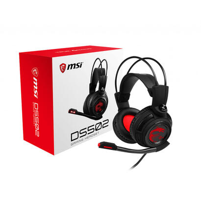 msi-auriculares-gaming-ds502