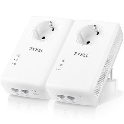 zyxel-pla5456-powerline-mimo-gigabit-twin