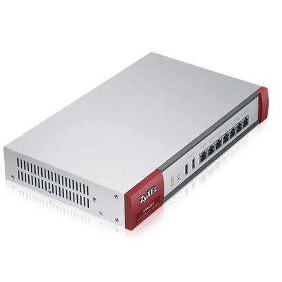 zyxel-usg210-firewall-vpn-utm-bdl