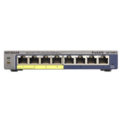 netgear-gs108pe-300eus-switch-8xgb-4xpoe