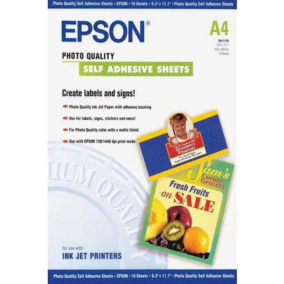 epson-papel-inkjet-autoadhesive-a4-167gr-10-hojas