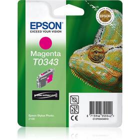 epson-tinta-original-magenta-stylus-photo2100