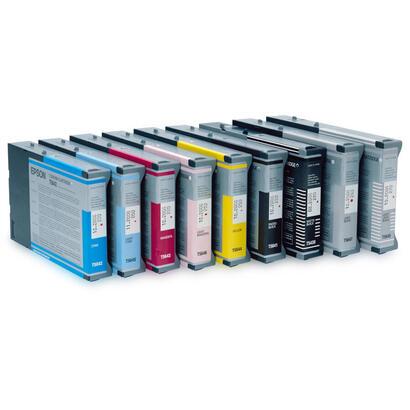 epson-tinta-original-negro-claro-110ml-stylus-pro960076004000