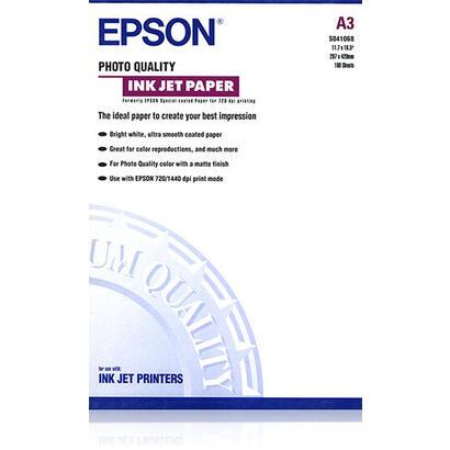 epson-papel-inkjet-a3-105gr-100-hojas