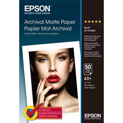 epson-papel-inkjet-archival-matt-a3-50-hojas