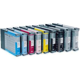 epson-tinta-original-cian-claro-110ml-stylus-pro7880988078009800