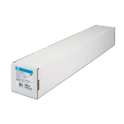 hp-papel-inkjet-glossy-blanco-a1-90gr-inkjet-dj500-plus