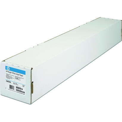 hp-papel-inkjet-blanco-610mmx457m-90gr-120nr-desingjet110