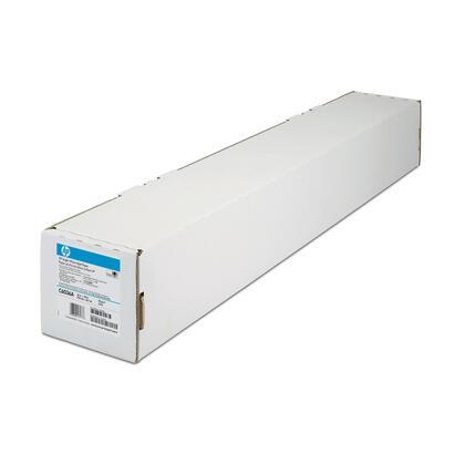 hp-papel-inkjet-36pulg-90gr120nr