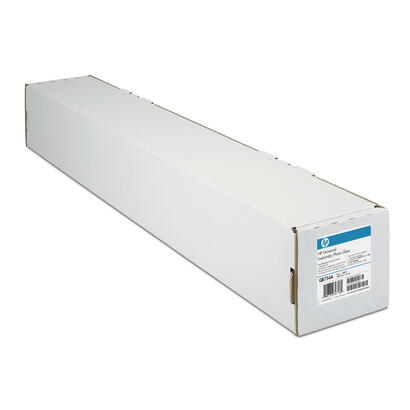 hp-papel-inkjet-satinado-190gr