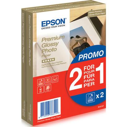 papel-epson-s042167-10x15-255gr-40h-2x1