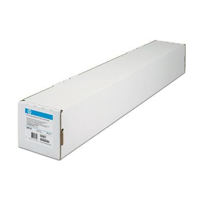 hp-papel-inkjet-everyday-fotografico-satinado-24pulg-235gr