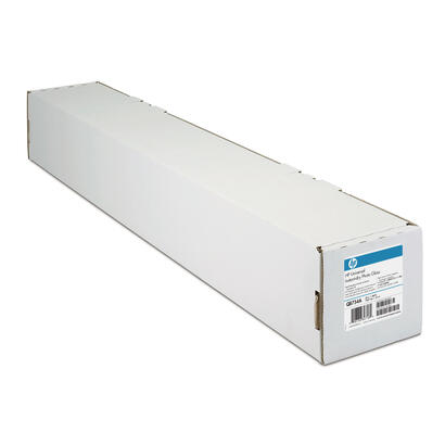 hp-papel-fotografico-satinado-rollo-36-305m-x-914mm-190g-para-plotter