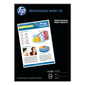 hp-papel-laser-glossy-professional-a4-120gr-250-hojas