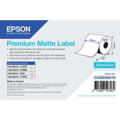 epson-rollo-etiqueta-premium-matte-102mmx35m-para-tm-c3400-series