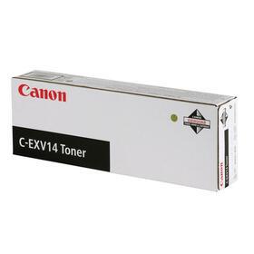 canon-toner-copiadora-negro-ir20162018202020252016i-exv14