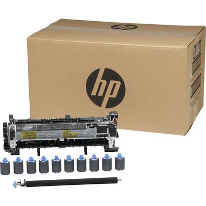 hp-kit-mantenimiento-lj-m601n-225k-ce988-67902-rm1-8396