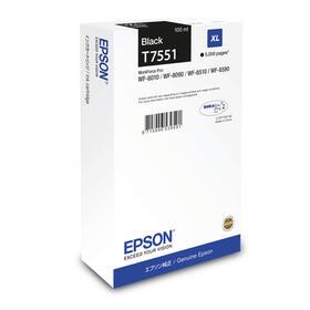 epson-tinta-original-negro-xl-5000p-wf-8xxx