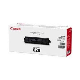 canon-tambor-029-lbp7010-lbp7018-7000pg