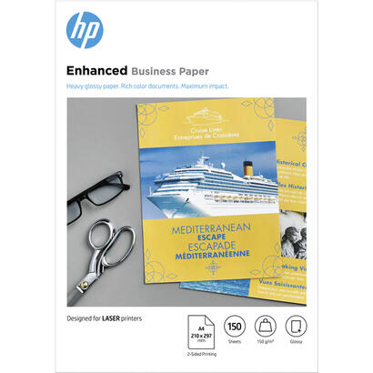 hp-papel-laser-glossy-professional-a4-150gr-150hojas