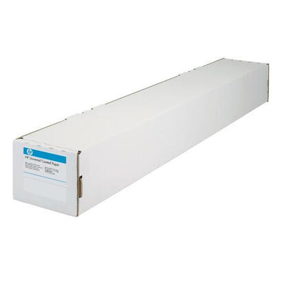 hp-papel-couche-recubierto-lf-rollo-42-457m-x-1067mm-90g