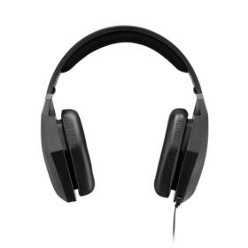 auriculares-gigabyte-force-h3-gaming-altavoces-50mm-con-microfono-retractil