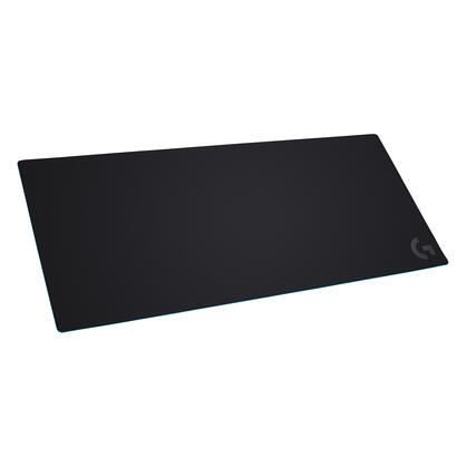 logitech-g840-xl-gaming-mouse-pad-eer2