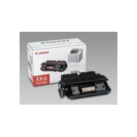 canon-fax-l-1000lc-31703175-toner-5000-paginas
