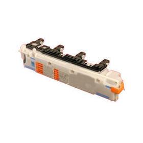 bote-residual-original-canon-fm4-8400-c5030-c5035-c5045-c5051-c5235-c5240-c5250-c5255-fm3-5945